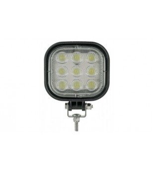 Ionnic 3200 LED working light / flood light