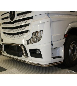 MB ACTROS 2011 - Bumper Bar