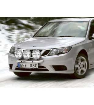 SAAB 9-3 Q-Light/3