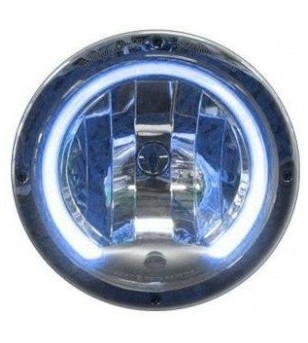 Celis replacement LED blue - 54314 - Lighting - Unspecified