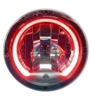 Celis replacement LED red - 54312 - Lighting - Unspecified