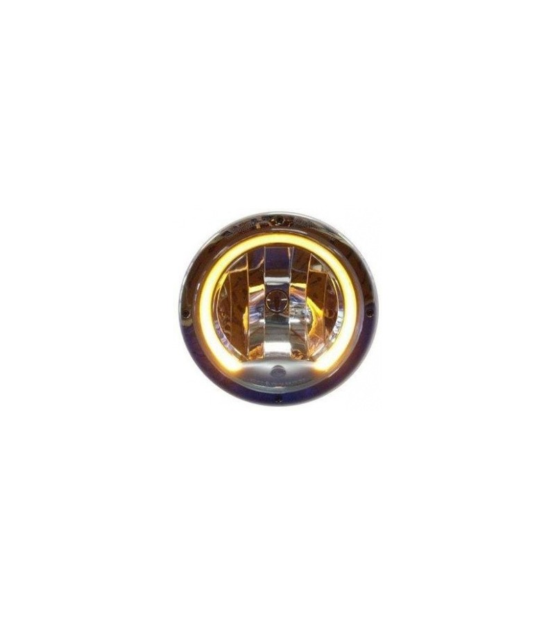 Celis replacement LED yellow - 54313 - Lighting - Unspecified - Verstralershop