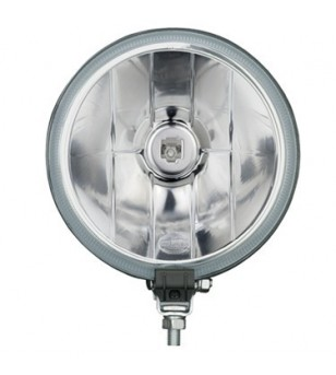 Hella Comet 700 FF (set incl wiring and cover) - 010032801 - Lighting - Hella Comet
