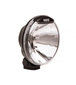NBB Alpha 225 Blank LED HID 35W (built in ballast) - 415665 - Lighting - NBB Alpha