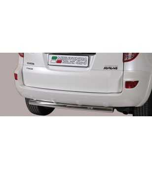 RAV4 10- Rear Protection