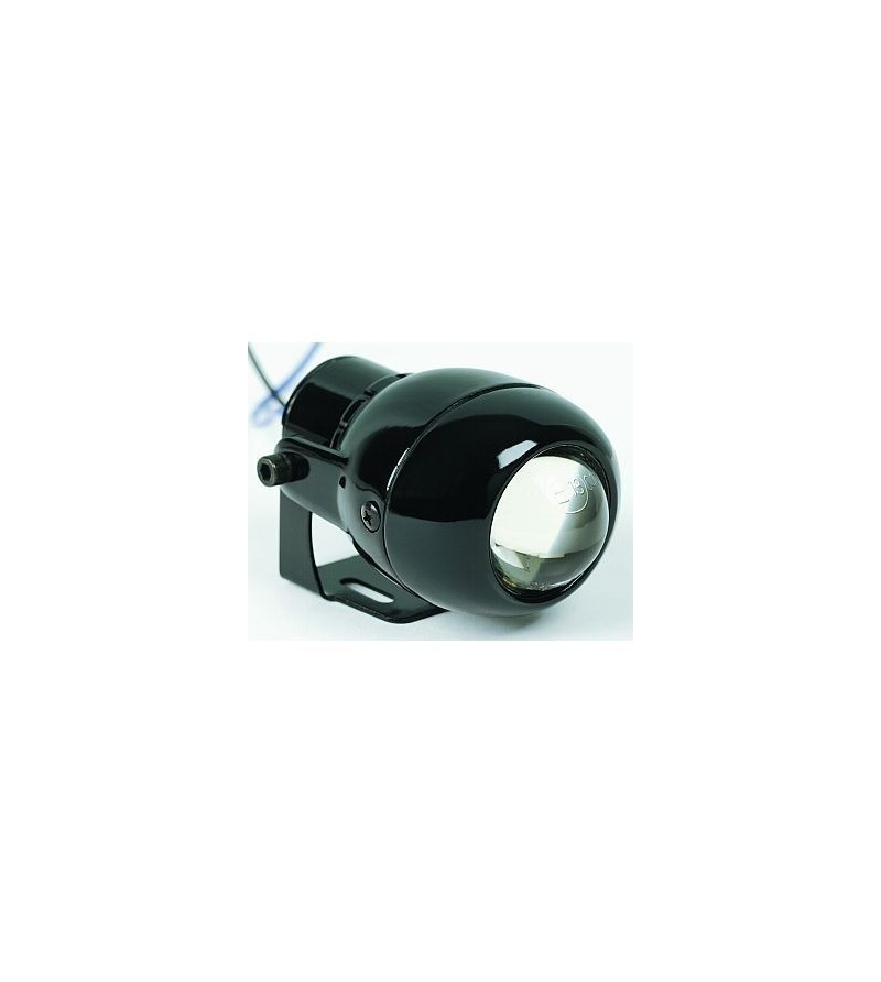 Hella Optilux 1100 (set) - H71010291 - Verlichting - Hella Optilux - Verstralershop