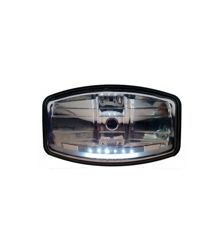 Hella replacement LED white - 54361 - Lighting - Unspecified