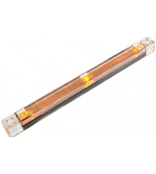 Markerlight LED 235mm Orange - 211323 - Lighting - Unspecified - Verstralershop
