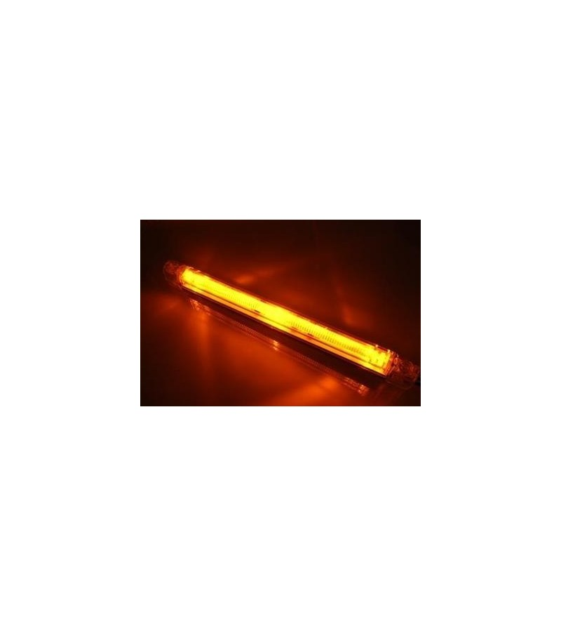Markerlight LED 237mm Orange - 840323 - Lighting - Unspecified - Verstralershop