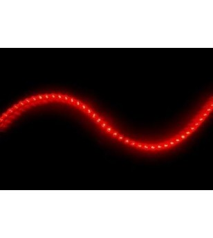 Flexistrip 12V 24 LED 24cm Red - 4202242 - Lighting - Unspecified