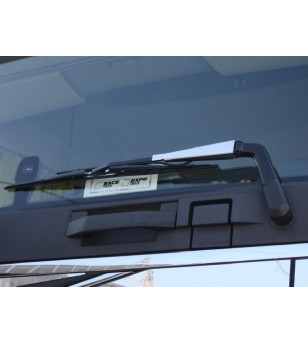 Volvo FH 2013- Wiper Covers (set)
