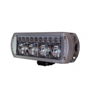 Lazer RS-4 DRL Titanium (1 remaining) - 0030T - Lighting - Lazer RS