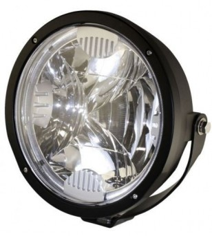"Flextra LED 9"" - 1023-581604 - Lighting - Flextra LED - Verstralershop"