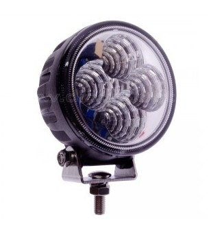 Ledson Mini LED