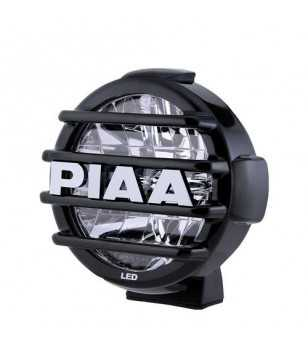 PIAA LP570 LED (set) - 5772 - DK575BWG - Lighting - PIAA LP series LED