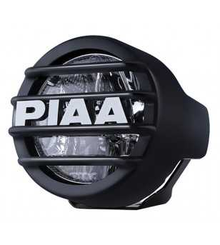 PIAA LP530 LED Driving (set) - 05372 - DK535BG - Verlichting - PIAA LP series LED