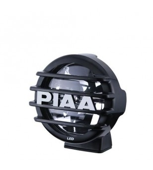 PIAA LP560 LED (set) driving