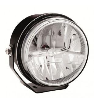 PIAA LP530 LED Fog (set)