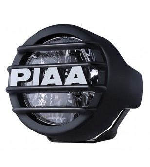 PIAA LP530 LED Fog (set) - 05370 - DK537BEG - Verlichting - PIAA LP series LED