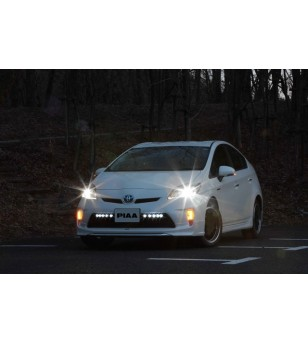 PIAA DR305 Daytime Running Lights (set)