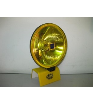 Hella Comet 500 Yellow (1F4 005 750-051)