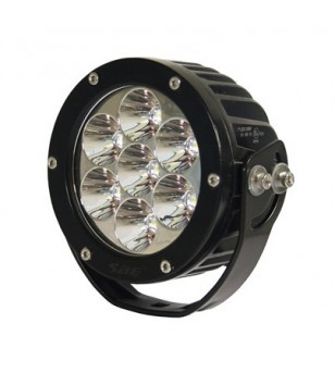"Flextra LED Spots 5"" 35W - 1023-581607 - Lighting - Flextra LED"