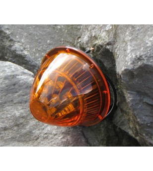 Toplight LED Oldschool Amber - 60193 - Lighting - Unspecified