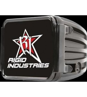 Rigid Industries D-Series Cover