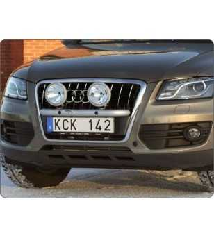 Q5 Q-Light/2 - Q900147 - Bullbar / Lightbar / Bumperbar - QPAX Q-Light - Verstralershop