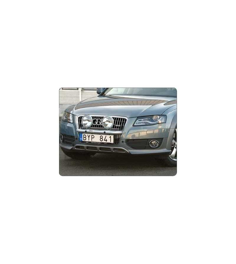 Audi A4 Allroad 09- Q-Light/2