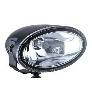 Hella FF50 Blank - 1FA 008 283-011 - Lighting - Verstralershop