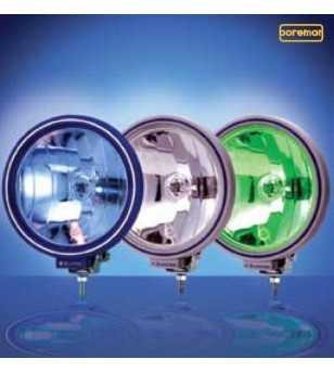 Boreman 0980 Blue - 1001-0980-B - Lighting - Boreman Round - Verstralershop
