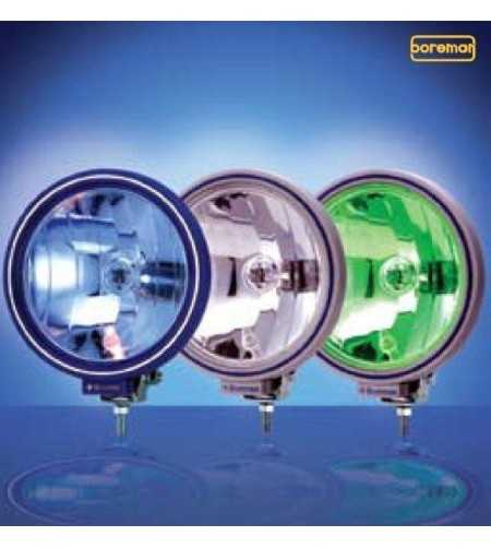 Boreman 0980 Blue - 1001-0980-B - Verlichting - Boreman Lights
