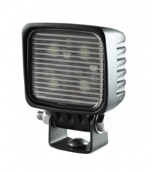 Flextra Work and Reverse LED EU - 1023-340|587204 - Lighting - Unspecified
