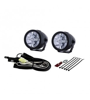 PIAA LP270 LED Driving (set)