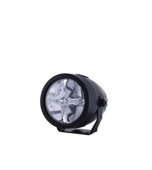 PIAA LP270 LED Driving (set) - LP270-2772 - Verlichting - PIAA LP series LED