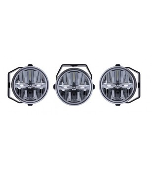 PIAA LP270 LED Fog (set)