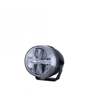 PIAA LP270 LED Fog (set) - LP270-2770 - Verlichting - PIAA LP series LED