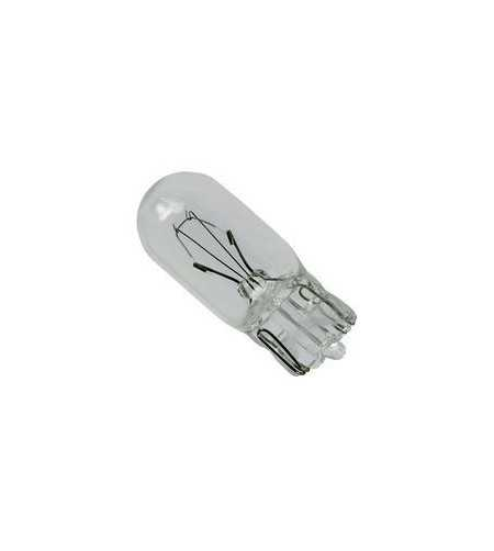 W3W gloeilamp 12V/3W - HW3W-12V3W - Lighting - Unspecified