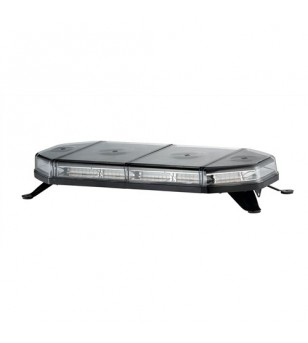 Flextra Signal  70 - 584906 - Lighting - Flextra Work - Verstralershop