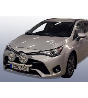 Avensis 15- Q-Light/2