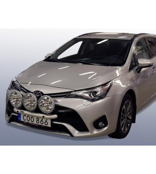 Avensis 15- Q-Light/3