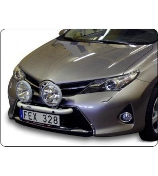 Auris 13- Q-Light/2