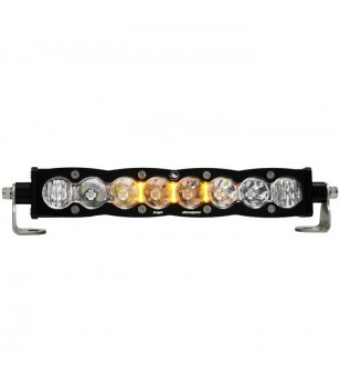 Baja Designs S8 - 10 inch Driving Combo LED Light Bar