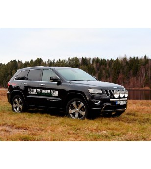 Grand Cherokee 14- Q-light/3
