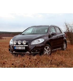 SX4 S-Cross 14- Q-Light/3