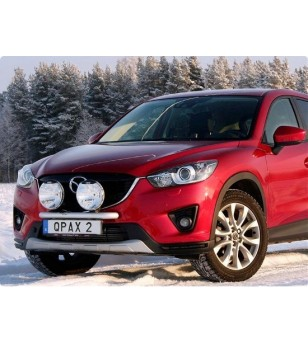 CX-5 14- Q-light/2