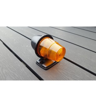 3122 Toplight Orange - 3122.000100 - Lighting - Unspecified