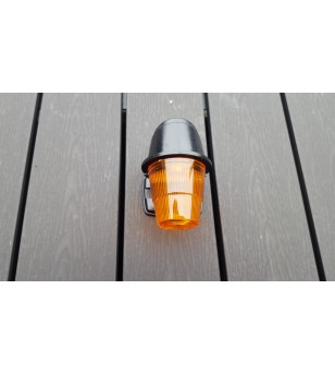 SIM 3122 Toplight Orange
