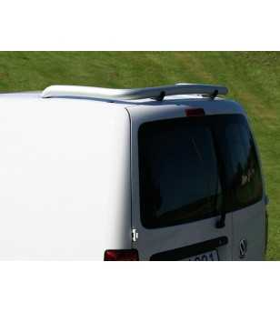Caddy 04- T-Rack rear - TB90041 - Roofbar / Roofrails - Verstralershop